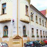 Compania de Apa Oradea isi schimba programul in incinta propriei agentii