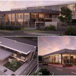 """S-a lansat licitația la proiectul european """"Înființare Parc Științific și Tehnologic Bihor"""""""