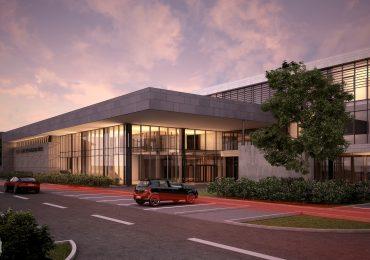 Bolojan: Deblocam proiectul Parcul Științific și Tehnologic Bihor, dupa ce a stagnat 3 ani in sertarele CJ Bihor