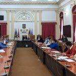 Strategie de tratament si recuperare a pacientilor post Covid-19 la nivelul judetului Bihor