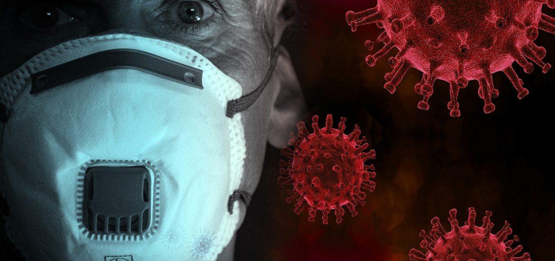 Noua tulpina a coronavirusului, descoperita in Marea Britanie, a ajuns si in judetul Bihor, la un barbat de 35 de ani. Noua tulpina SARS-Cov-2 este cu 70% mai agresiva