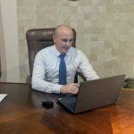 Prefectul Tiplea: Digitalizam Prefectura Bihor pentru a simplifica procesul administrativ in beneficiul cetateanului
