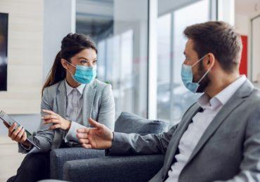 Înmatricularea vehiculului în timpul Pandemiei covid-19, ce trebuie să știi