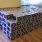 Persoanele defavorizate pot, incepand de luni, 22 februarie 2021, sa-si ridice pachetele de alimente si igiena de la centrele de distributie. Vezi lista centrelor din judetul Bihor
