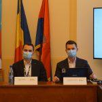 APTOR si-a prezentat raportul pe anul 2020. Un an greu, incercat de criza Covid-19. Cand revin evenimentele in Oradea