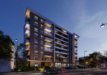 Grupul imobiliar Prima din Oradea se extinde si la Bucuresti si anunta finalizarea a 640 de apartamente în 2021, în Oradea și București