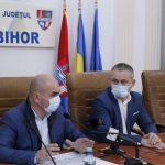 Bolojan: Vom construi patru adaposturi pentru cainii fara stapan in Salonta, Marghita, Beiuș, și Aleșd