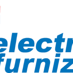 Electrica Furnizare îți oferă cele mai simple fluxuri de contractare în piața liberă! Vezi cum poți încheia un contract de energie electrică