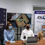 Oradea lansează o competiţie de idei de startup-uri în domeniul Smart City
