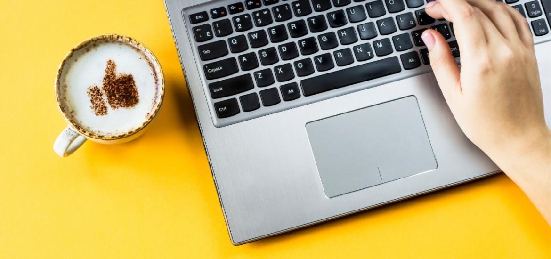 Cum vă poate ajuta un copywriter să sporiți vânzările?