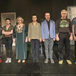 """Premiera la Teatrul Regina Maria din Oradea in luna martie: """"Genul acuzativ"""", o tragicomedie încântătoare"""