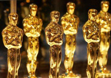 """Filmul romanesc """"Colectiv"""" a fost nominalizat pentru premiile Oscar 2021"""