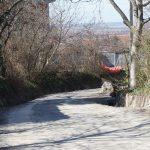 Au început lucrările de modernizare a trei străzi din cartierul Oncea