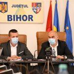 Muzeul Orasului Oradea va fuziona cu Muzeul Tarii Crisurilor