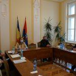 A sasea primarie din tara care vine la Oradea pentru a invata bune practici in administratia locala