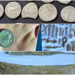 Prefectul Tiplea: Descoperirile arheologice, aparținând unor posibile așezăminte dacice din Zona Urvind, vor fi protejate