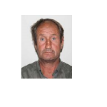Persoana disparuta inca din 2 aprilie. Anuntati politia daca l-ati vazut pe IACOB GHEORGHE