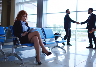 De ce sunt ideale serviciile business travel pentru călătoriile în interes profesional?
