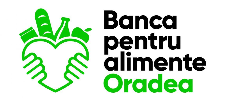 KFC România și Banca Regională pentru Alimente Oradea devin parteneri în susținerea programului Harvest – reducerea risipei