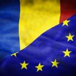 Fundatia Comunitara Oradea a deschis un centru de informare despre activitatile Uniunii Europene pentru toti bihorenii