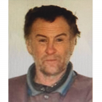 Un barbat internat la Spitalul de Psihiatrie si Masuri de Siguranta din Stei, pentru infractiuni de loviri si alte violente, a fugit si este cautat de politie