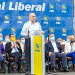 PNL Bihor și-a ales noua echipă de conducere.  Ilie Bolojan – un nou mandat de președinte