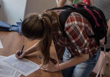 Au inceput inscrierile la toate cele 15 facultati ale Universitatii Oradea