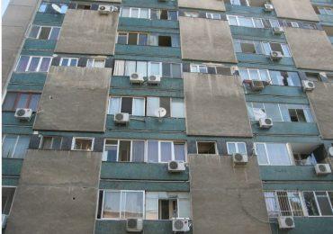 În Oradea, prețurile apartamentelor au crescut cu 60% în ultimii 5 ani! Și trendul continuă!