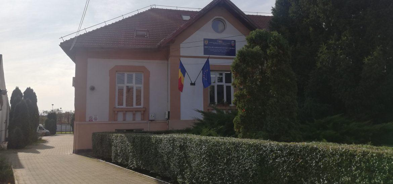 O noua sesiune de depunere a dosarelor pentru solicitarea de locuinte sociale in Oradea. Vezi ce documente ai nevoie