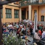 La un an de la deschiderea Casei Darvas La – Roche peste 18.000 de vizitatori i-au trecut pragul