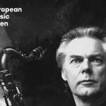 European Music Open Oradea 2021. Jan Garbarek Group Feat. Trilok Gurtu pe scena festivalului oradean