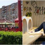 McDonald's recruteaza Manageri Trainee inclusiv pentru restaurantele din Oradea. Castiguri medii de peste 3200 lei net