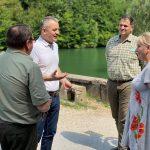 Parteneriat pentru conservarea ariilor protejate din județul Bihor