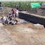Parteneriat între Muzeul Țării Crișurilor – Complex Muzeal și Universitatea din Köln vizând cercetări arheologice cu tehnologie de înaltă generație în județul Bihor