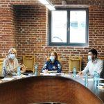 Panouri expoziționale tematice în Piața Unirii din Oradea – la inițiativa Varadinum Foto Club