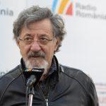 A murit marele actor, Ion Caramitru