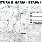 Ilie Bolojan: Vom aproba miercuri studiul pentru noul drum dintre Biharia si Paleu