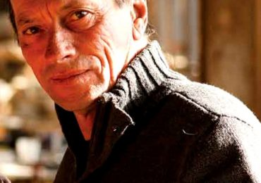 Ivan Patzaichin legenda canotajului romanesc a incetat din viata