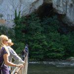 Cursuri gratuite de salvamar si ghid turistic prin AMD Bihor