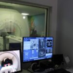 """Spitalul Municipal """"Dr Gavril Curteanu"""" din Oradea a fost dotat cu aparatura medicala de ultima generatie, cu bani europeni"""
