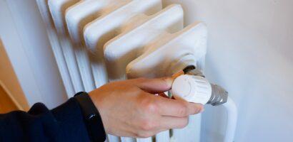 24 de strazi din Oradea nu vor avea apa calda si incalzire din cauza unor lucrari la reteaua primara. Vezi ce strazi sunt afectate si cand va fi reluata furnizarea agentului termic