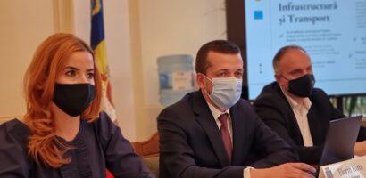 Bilantul primarului Florin Birta, la un an de mandat