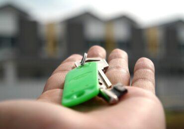 Piața imobiliară orădeană, în expansiune: cererea pentru apartamente a crescut semnificativ în cel de-al treilea trimestru din 2021